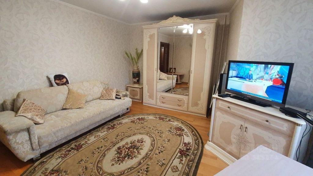 Продажа двухкомнатной квартиры Москва, метро Белорусская, 2-я Брестская улица 37с1, цена 20900000 рублей, 2021 год объявление №637699 на megabaz.ru