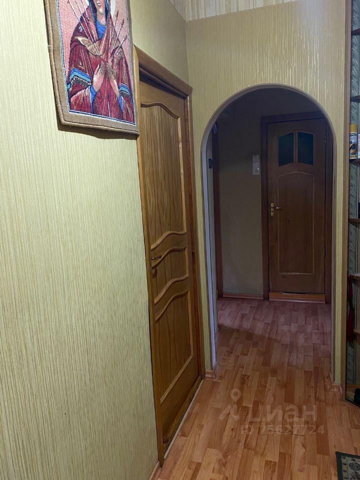 Аренда двухкомнатной квартиры Москва, метро Алтуфьево, улица Лескова 12, цена 40000 рублей, 2021 год объявление №1427061 на megabaz.ru
