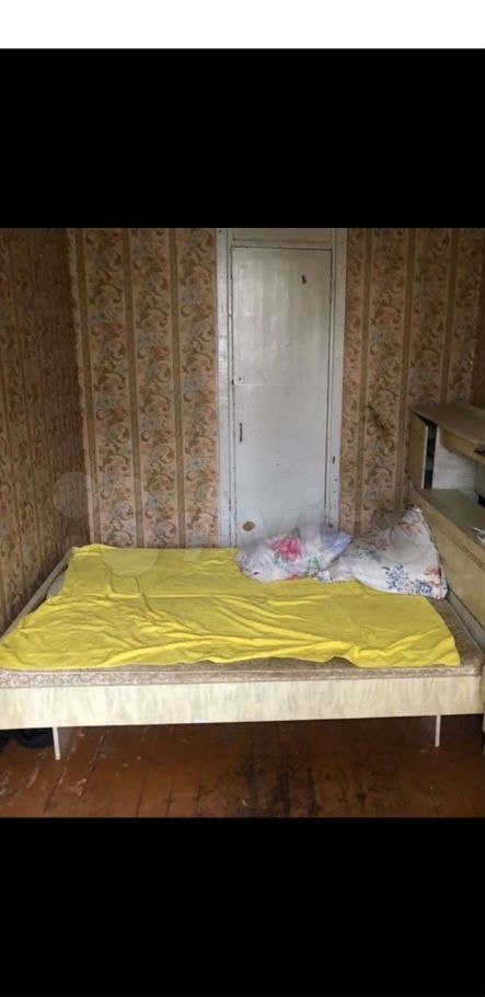 Продажа двухкомнатной квартиры село Заворово, цена 2300000 рублей, 2021 год объявление №651454 на megabaz.ru
