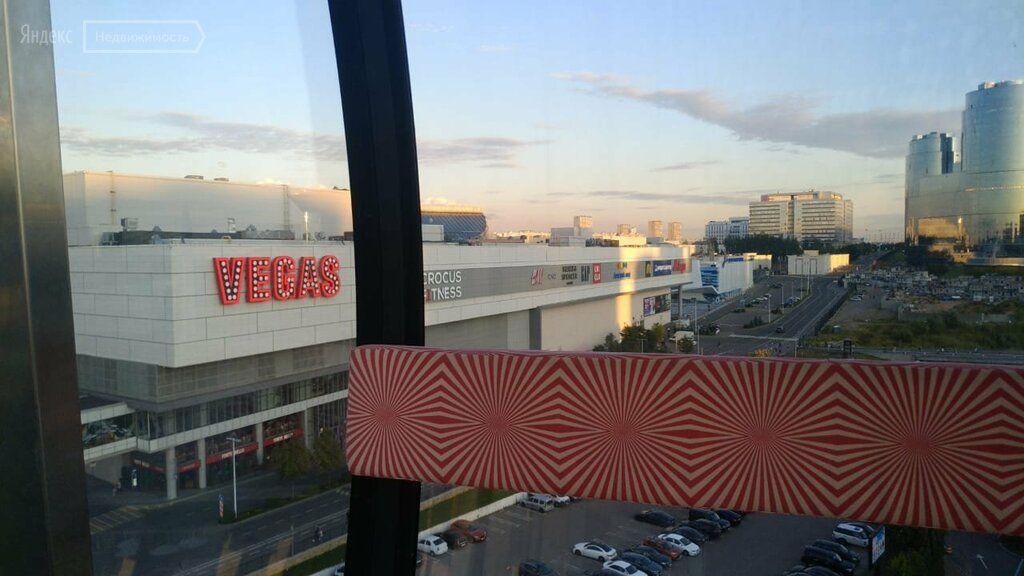 Аренда двухкомнатной квартиры Москва, метро Парк культуры, Смоленский бульвар 6-8, цена 110000 рублей, 2021 год объявление №1445688 на megabaz.ru