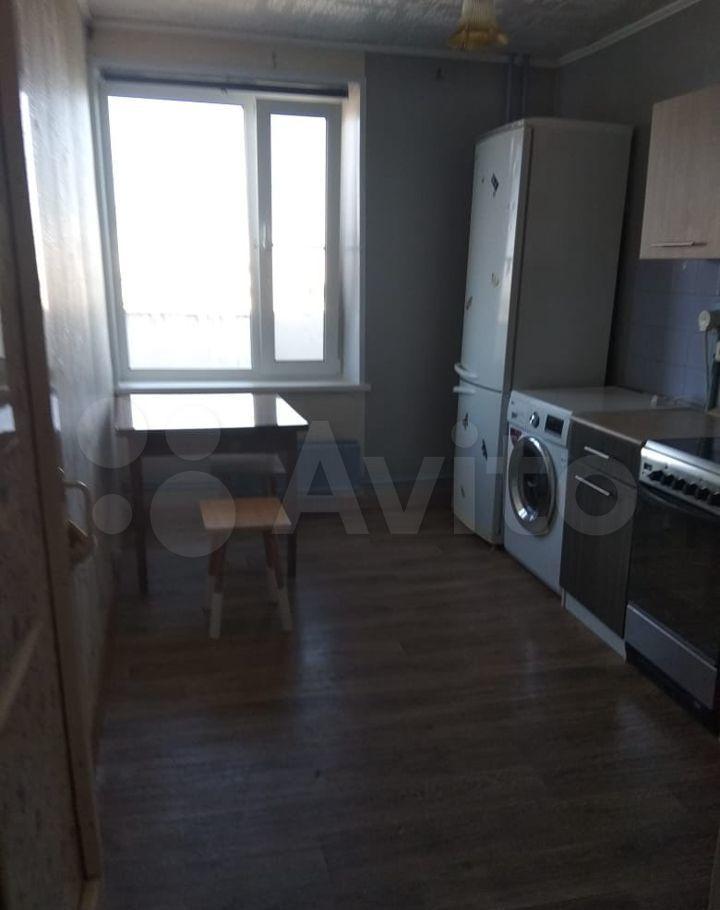 Аренда однокомнатной квартиры Пущино, цена 13000 рублей, 2021 год объявление №1403939 на megabaz.ru