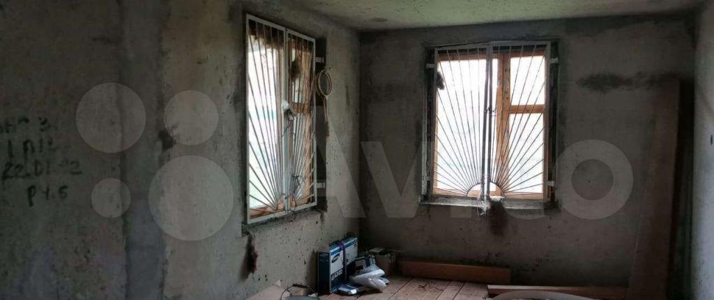 Продажа дома деревня Ульянки, цена 5200000 рублей, 2021 год объявление №643071 на megabaz.ru