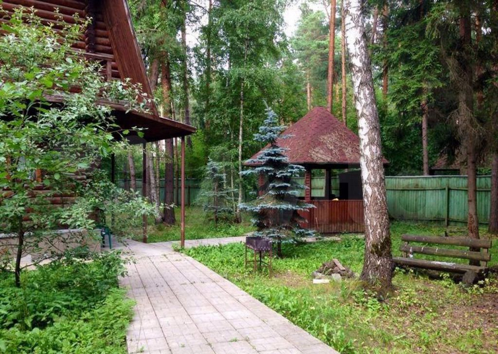 Продажа дома село Быково, цена 20500000 рублей, 2021 год объявление №610810 на megabaz.ru