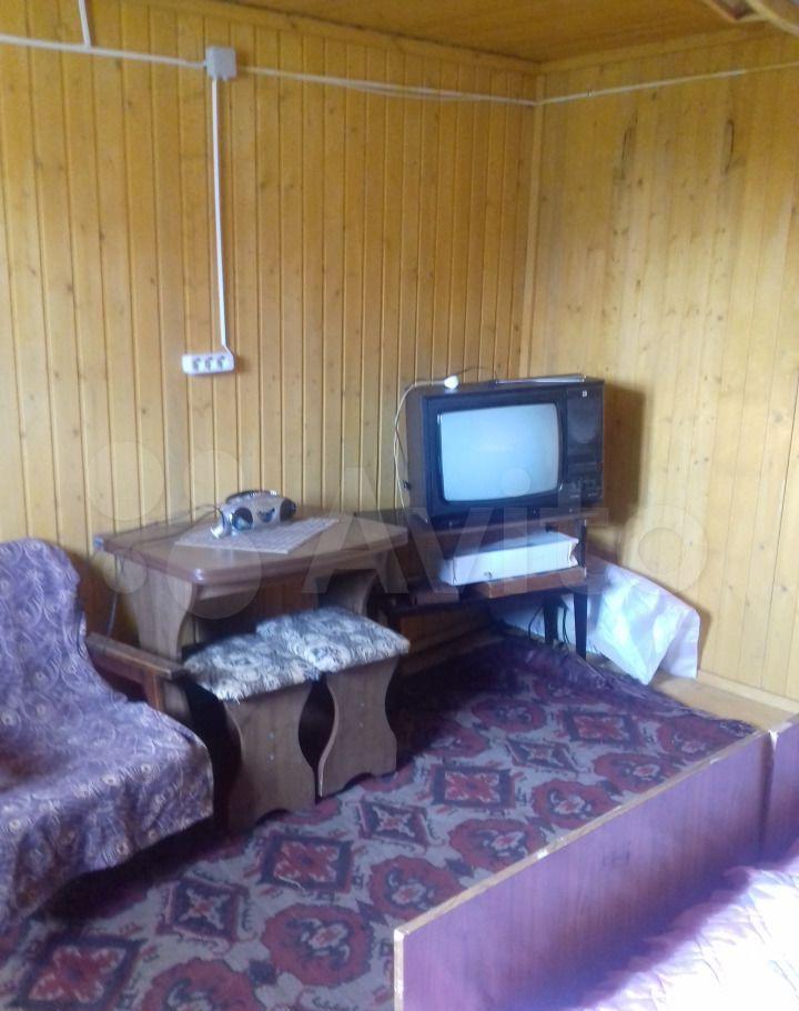 Продажа дома село Ивановское, цена 1300000 рублей, 2021 год объявление №614404 на megabaz.ru