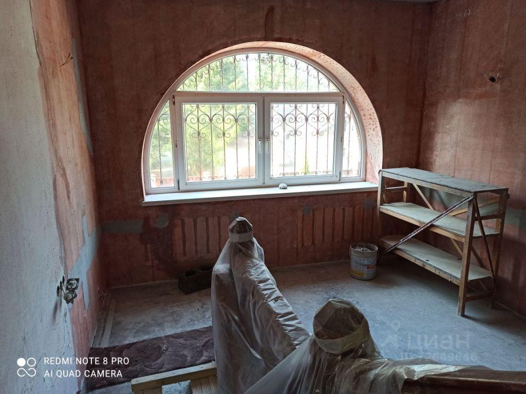 Продажа дома деревня Новоглаголево, 11-й Северный проезд 437, цена 18500000 рублей, 2021 год объявление №629672 на megabaz.ru