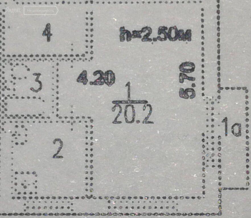 Аренда однокомнатной квартиры Москва, метро Каховская, Севастопольский проспект 67, цена 45000 рублей, 2021 год объявление №1403573 на megabaz.ru