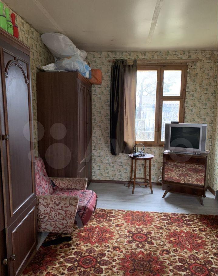 Продажа дома поселок Шатурторф, цена 890000 рублей, 2021 год объявление №616384 на megabaz.ru