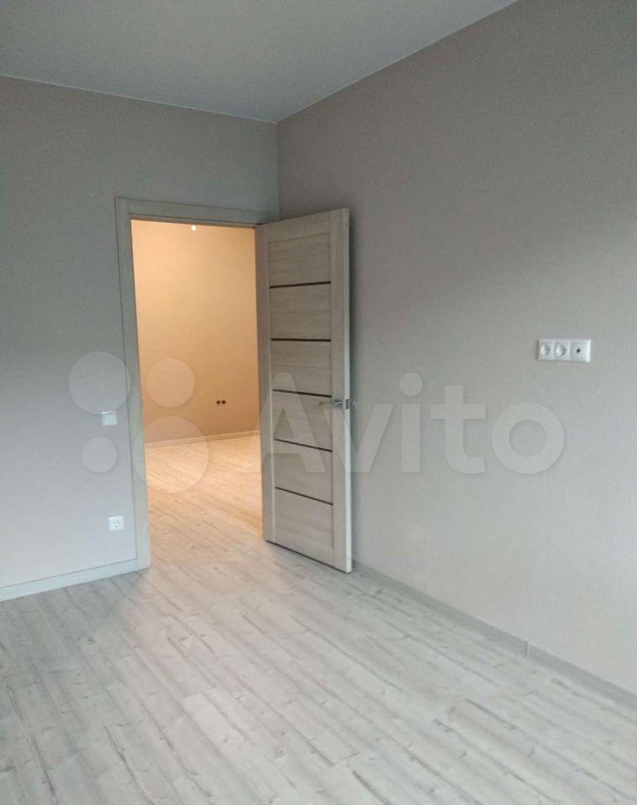 Продажа трёхкомнатной квартиры деревня Пирогово, улица Сурикова 1, цена 7000000 рублей, 2021 год объявление №635190 на megabaz.ru