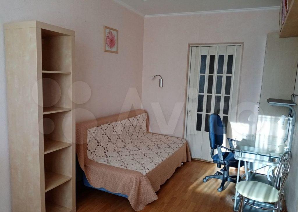 Аренда двухкомнатной квартиры поселок имени Тельмана, цена 25000 рублей, 2021 год объявление №1384948 на megabaz.ru