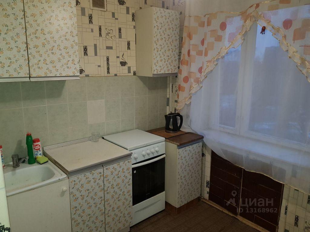 Продажа двухкомнатной квартиры деревня Черное, улица Агрогородок 16, цена 4500000 рублей, 2021 год объявление №633841 на megabaz.ru