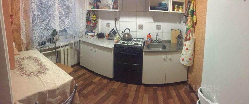 Аренда двухкомнатной квартиры Москва, метро Парк культуры, Комсомольский проспект 11, цена 3500 рублей, 2021 год объявление №1403570 на megabaz.ru