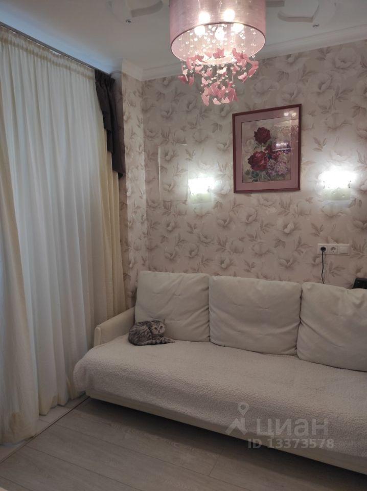 Продажа четырёхкомнатной квартиры село Ромашково, Европейский бульвар 3, цена 21000000 рублей, 2021 год объявление №620926 на megabaz.ru