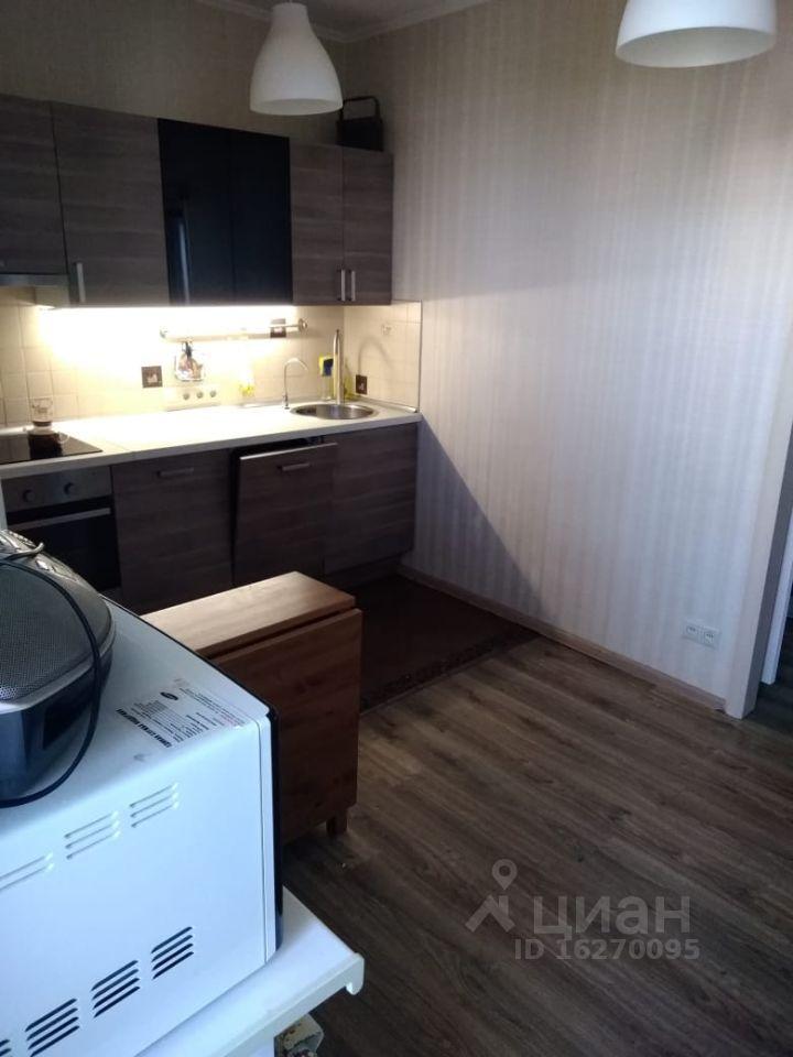 Аренда двухкомнатной квартиры Москва, метро Каширская, Каширское шоссе 32к3, цена 50000 рублей, 2021 год объявление №1403707 на megabaz.ru