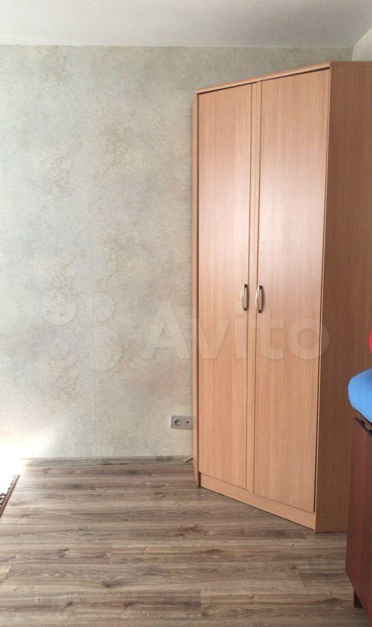 Аренда двухкомнатной квартиры Москва, метро Улица Скобелевская, цена 37000 рублей, 2021 год объявление №1407687 на megabaz.ru