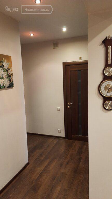 Продажа трёхкомнатной квартиры Дмитров, цена 10300000 рублей, 2021 год объявление №634192 на megabaz.ru