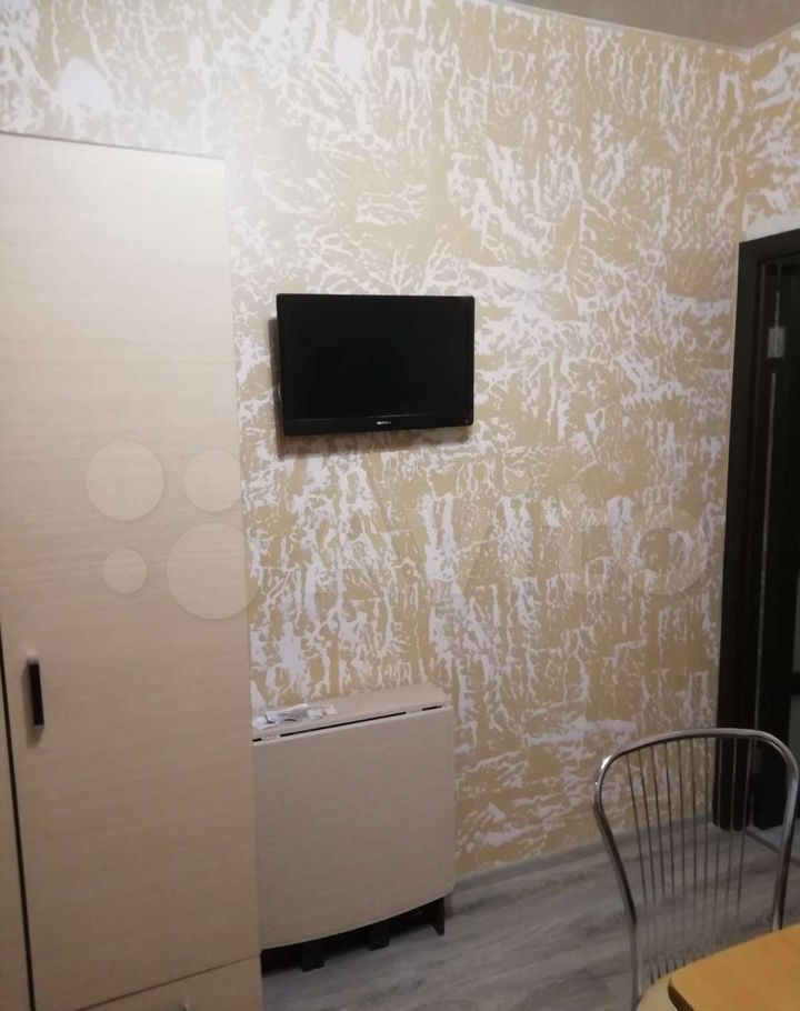Аренда двухкомнатной квартиры деревня Мотяково, цена 22000 рублей, 2021 год объявление №1403869 на megabaz.ru