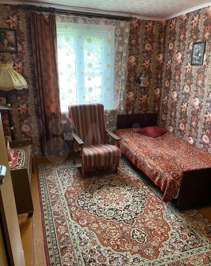 Продажа дома СНТ Заозёрный, Фрязинская улица 105, цена 3200000 рублей, 2021 год объявление №625341 на megabaz.ru