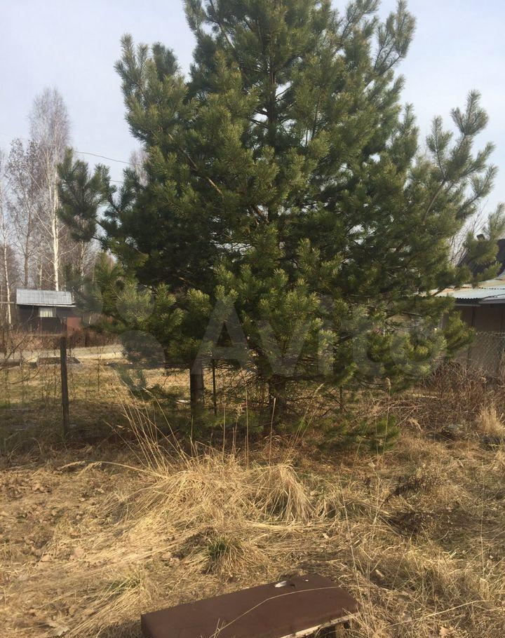 Продажа дома деревня Алфёрово, цена 350000 рублей, 2021 год объявление №532095 на megabaz.ru