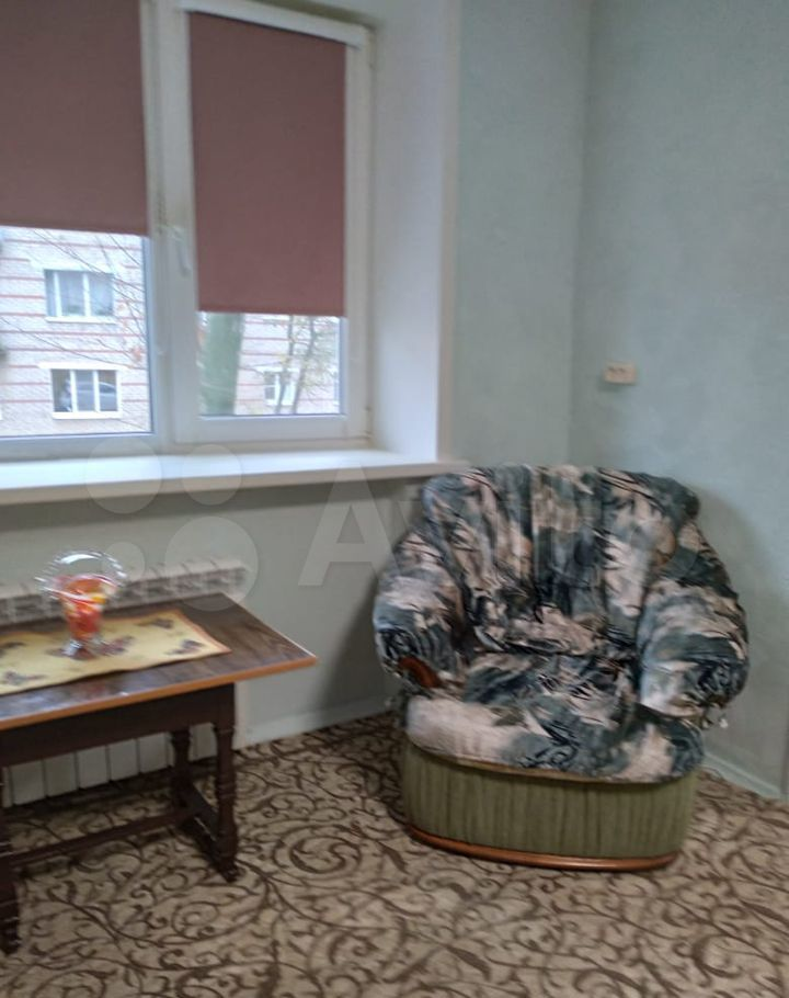 Аренда двухкомнатной квартиры Зарайск, Октябрьская улица 8, цена 14000 рублей, 2021 год объявление №1403786 на megabaz.ru