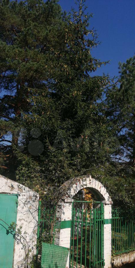Продажа дома садовое некоммерческое товарищество Алешинские Сады, 19-я улица 1667, цена 1300000 рублей, 2021 год объявление №674446 на megabaz.ru