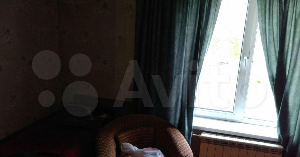 Аренда трёхкомнатной квартиры деревня Пуршево, Новослободская улица 15, цена 20000 рублей, 2021 год объявление №1479595 на megabaz.ru