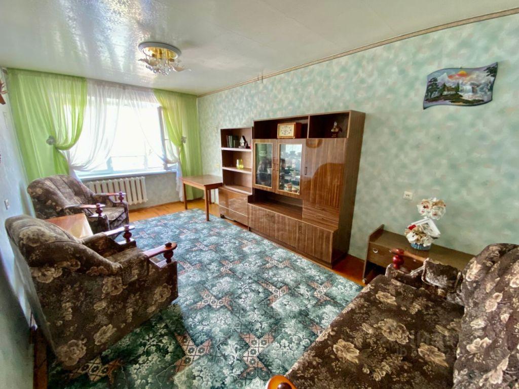 Аренда двухкомнатной квартиры рабочий посёлок Михнево, Советская улица 3, цена 23000 рублей, 2021 год объявление №1410994 на megabaz.ru