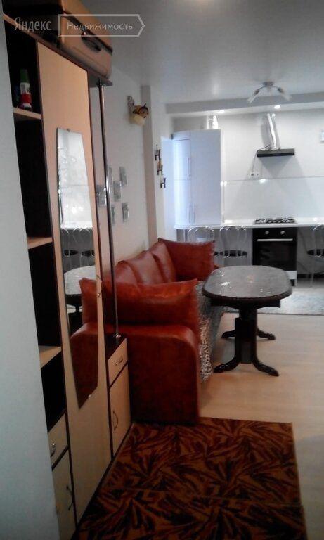 Продажа двухкомнатной квартиры деревня Пуршево, метро Новокосино, цена 8500000 рублей, 2021 год объявление №634880 на megabaz.ru