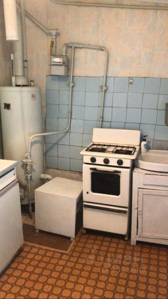 Продажа дома дачный посёлок Ашукино, улица Лермонтова 1А, цена 2100000 рублей, 2021 год объявление №623757 на megabaz.ru