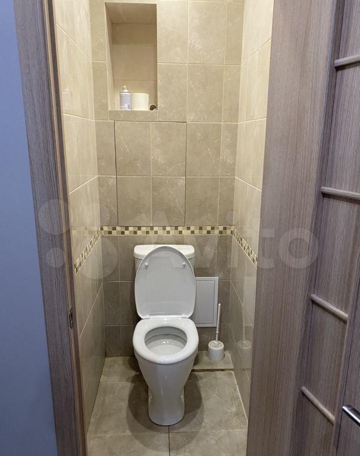Аренда двухкомнатной квартиры Москва, метро Строгино, Таллинская улица 8, цена 55000 рублей, 2021 год объявление №1405724 на megabaz.ru