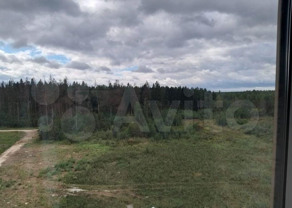Аренда двухкомнатной квартиры деревня Елино, цена 25000 рублей, 2021 год объявление №1451301 на megabaz.ru