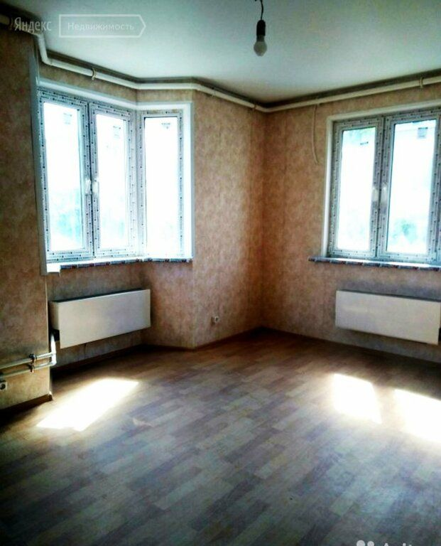 Продажа трёхкомнатной квартиры рабочий посёлок Михнево, Советская улица 33, цена 5100000 рублей, 2021 год объявление №634466 на megabaz.ru