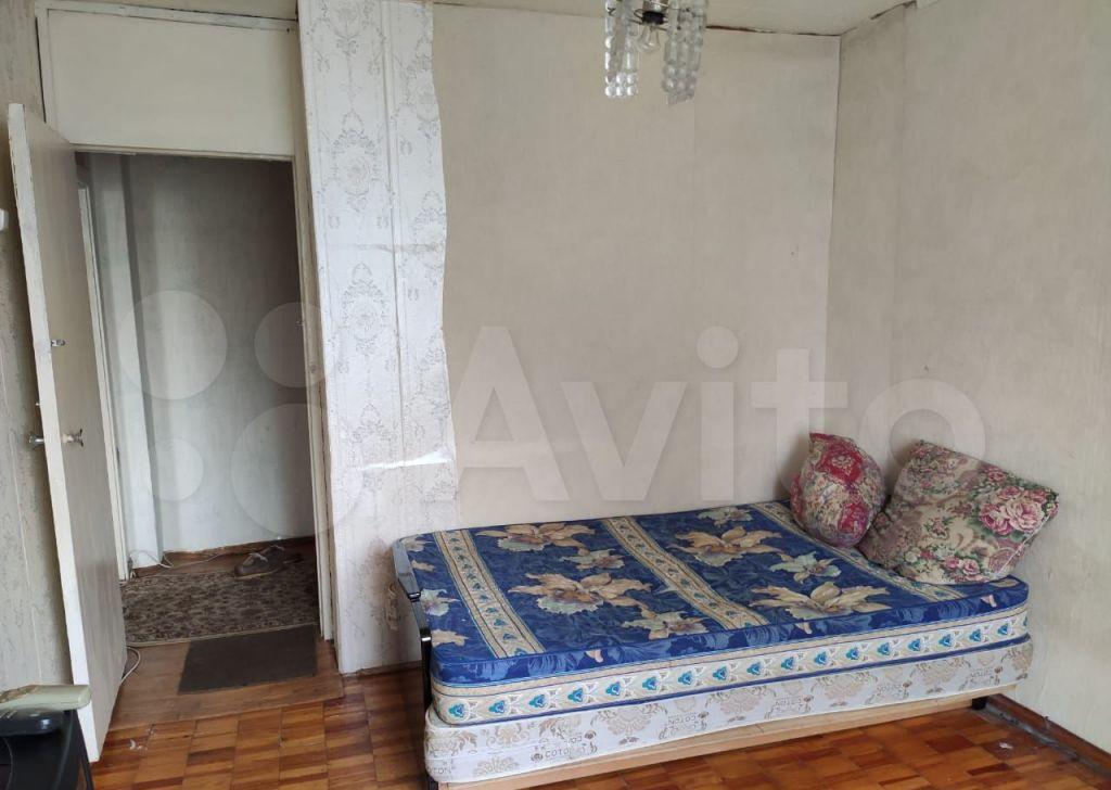 Аренда двухкомнатной квартиры деревня Федурново, улица Авиарембаза 3, цена 18000 рублей, 2021 год объявление №1450782 на megabaz.ru
