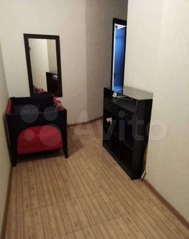Продажа двухкомнатной квартиры Москва, метро Охотный ряд, Брюсов переулок 11с1, цена 3000000 рублей, 2021 год объявление №698429 на megabaz.ru