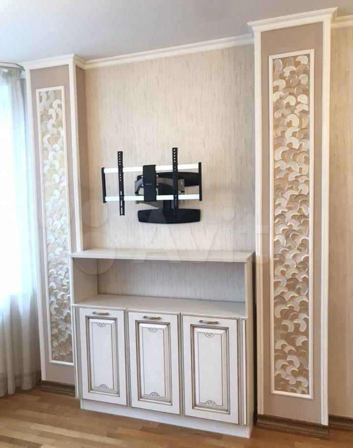 Аренда студии село Успенское, цена 45000 рублей, 2021 год объявление №1404404 на megabaz.ru
