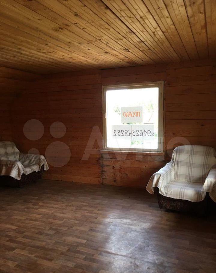 Продажа дома СНТ Истра, цена 1999000 рублей, 2021 год объявление №653841 на megabaz.ru