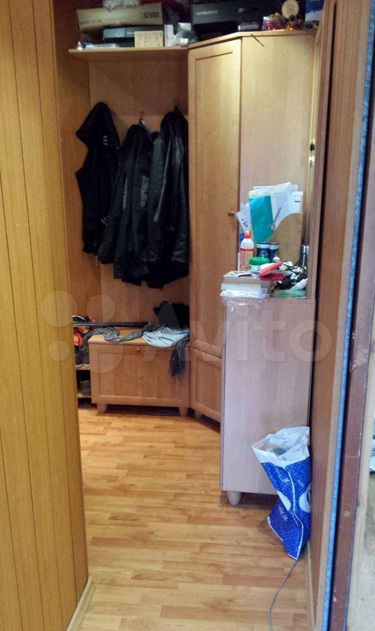 Аренда однокомнатной квартиры село Жаворонки, улица 30 лет Октября 13, цена 25000 рублей, 2021 год объявление №1362058 на megabaz.ru