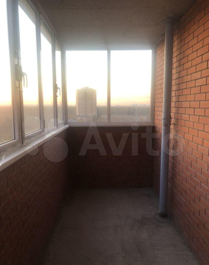 Продажа двухкомнатной квартиры Котельники, цена 11499999 рублей, 2021 год объявление №707313 на megabaz.ru