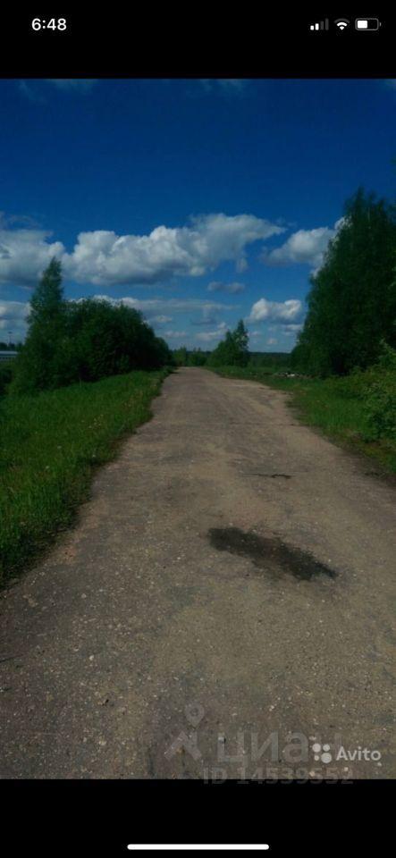 Продажа дома деревня Высоково, Полевая улица 3, цена 1650000 рублей, 2021 год объявление №635466 на megabaz.ru
