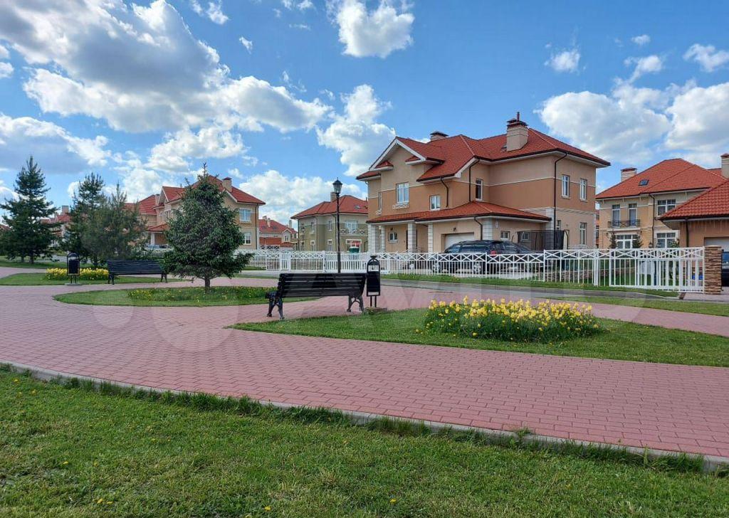 Продажа студии деревня Бакеево, цена 6200000 рублей, 2021 год объявление №557009 на megabaz.ru