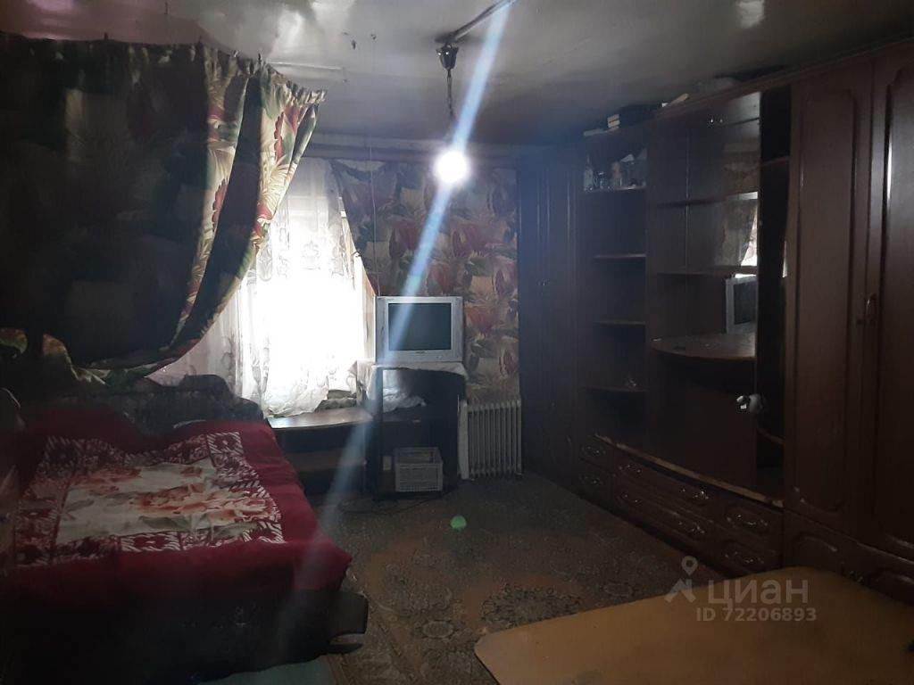 Аренда дома Бронницы, Каширский переулок 5, цена 15000 рублей, 2021 год объявление №1405436 на megabaz.ru