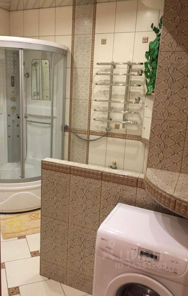 Аренда двухкомнатной квартиры Москва, метро Арбатская, улица Новый Арбат 6, цена 90000 рублей, 2021 год объявление №1404937 на megabaz.ru