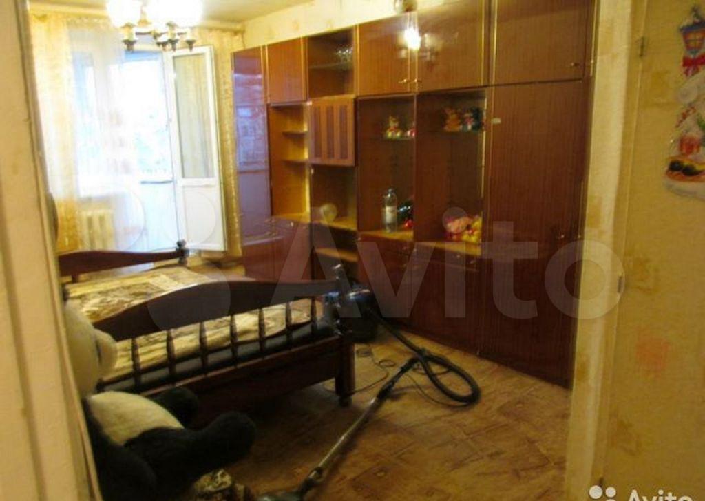 Аренда двухкомнатной квартиры Талдом, цена 16500 рублей, 2021 год объявление №1418574 на megabaz.ru