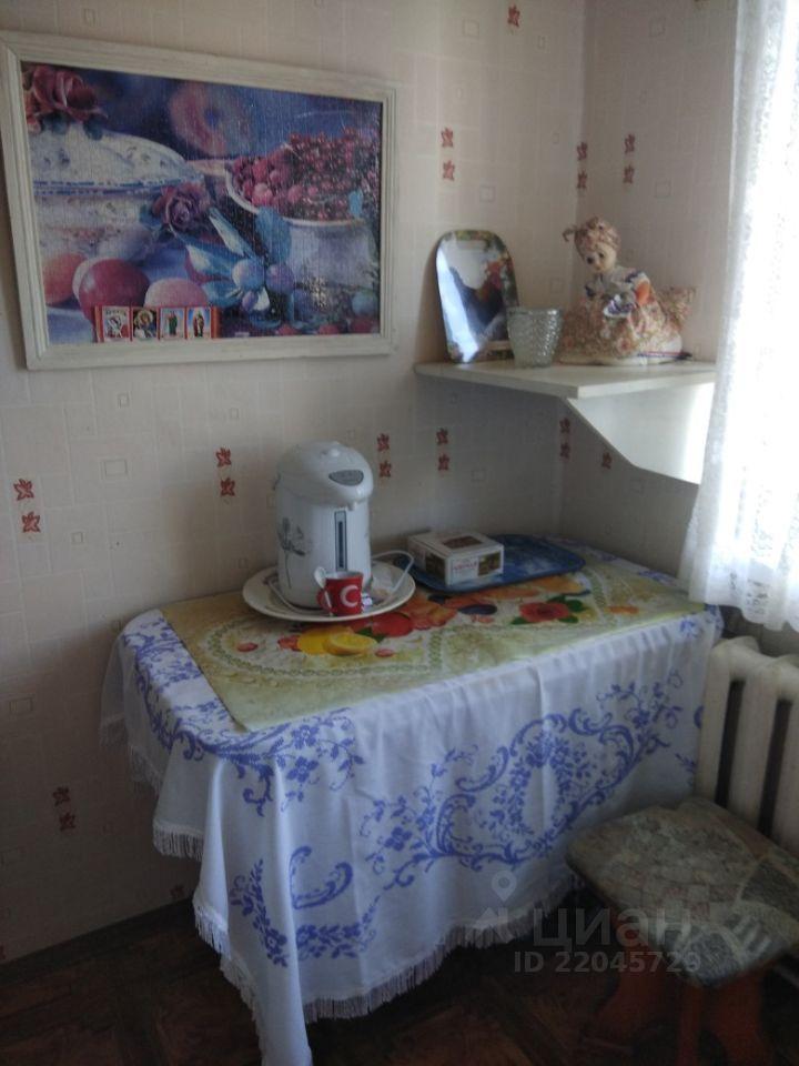 Продажа двухкомнатной квартиры село Заворово, цена 2000000 рублей, 2021 год объявление №649703 на megabaz.ru