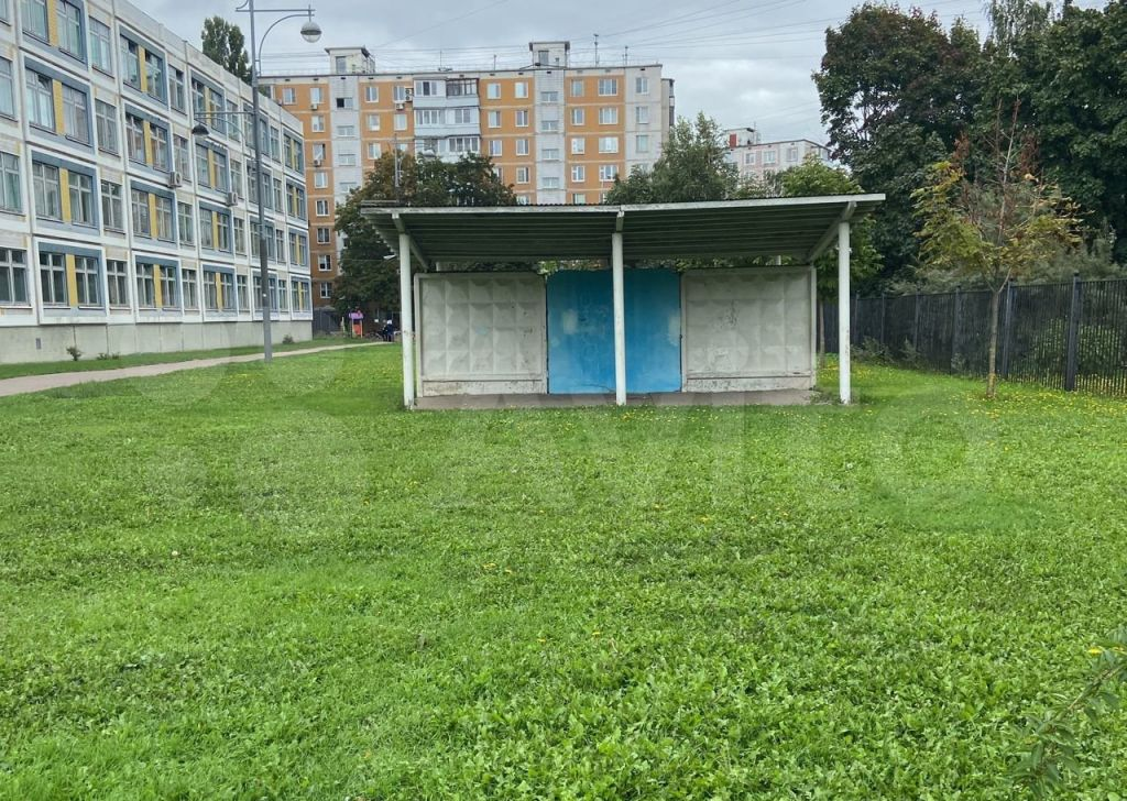 Продажа дома Москва, метро Красногвардейская, цена 6000000 рублей, 2021 год объявление №690334 на megabaz.ru