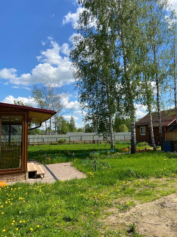 Продажа дома садовое товарищество Луч, цена 3300000 рублей, 2021 год объявление №627584 на megabaz.ru
