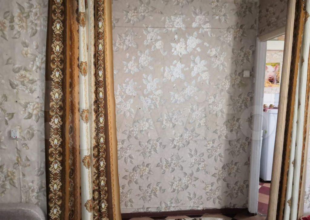 Аренда однокомнатной квартиры Москва, метро Бульвар Рокоссовского, Открытое шоссе 19к4, цена 28000 рублей, 2021 год объявление №1404804 на megabaz.ru