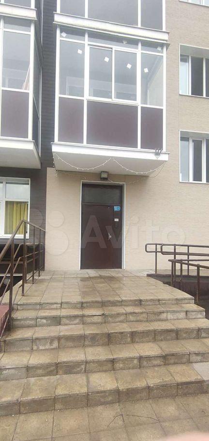Продажа студии деревня Юрлово, Зелёная улица 13, цена 4980000 рублей, 2021 год объявление №620324 на megabaz.ru