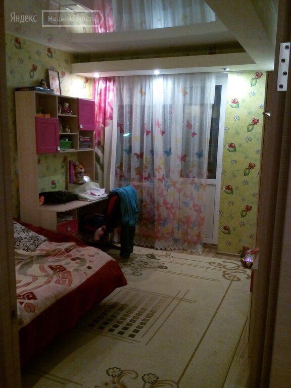 Аренда двухкомнатной квартиры деревня Голубое, метро Пятницкое шоссе, цена 23000 рублей, 2021 год объявление №1408621 на megabaz.ru