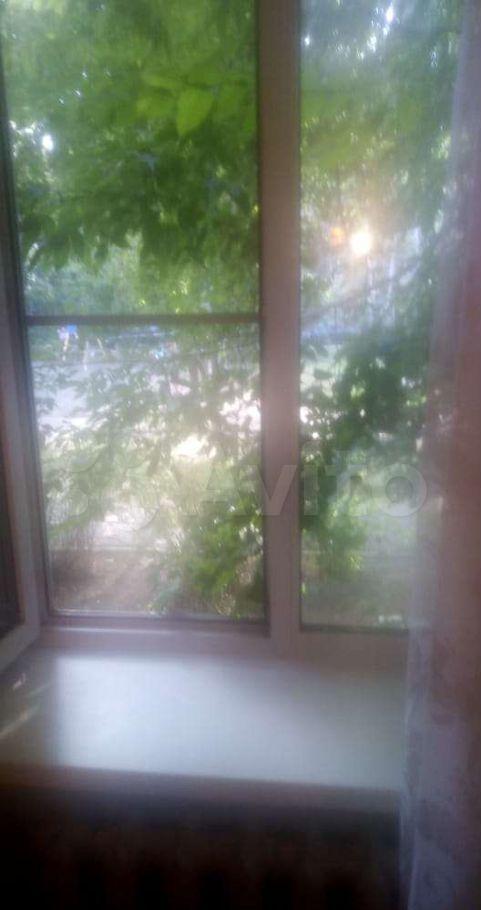 Аренда комнаты Жуковский, Строительная улица 8, цена 8000 рублей, 2021 год объявление №1406403 на megabaz.ru
