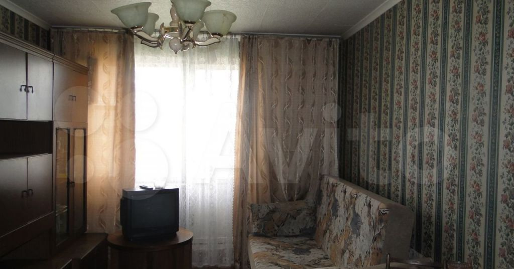 Аренда двухкомнатной квартиры Москва, метро Мякинино, улица Кулакова 2к1, цена 40000 рублей, 2021 год объявление №1433119 на megabaz.ru
